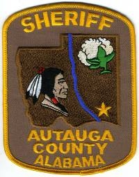 AL,A,Autauga County Sheriff002