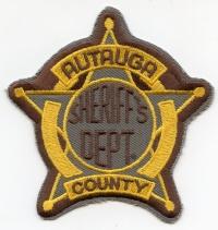 AL,A,Autauga County Sheriff01