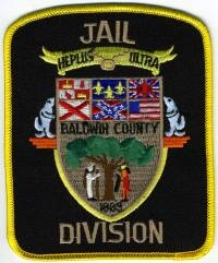 AL,A,Baldwin County Sheriff Jail001