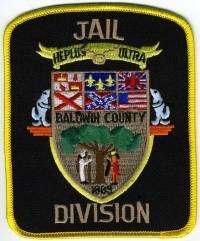 AL,A,Baldwin County Sheriff Jail001