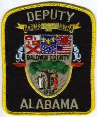 AL,A,Baldwin County Sheriff001