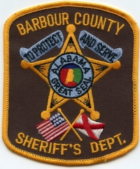 ALABarbour-County-Sheriff003