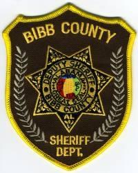 AL,A,Bibb County Sheriff001