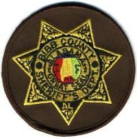 AL,A,Bibb County Sheriff002