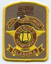 AL,A,Bibb County Sheriff003