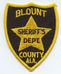 AL,A,Blount County Sheriff002