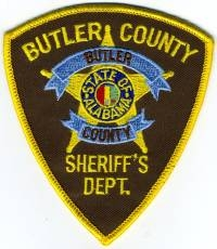AL,A,Butler County Sheriff001