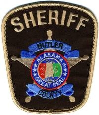 AL,A,Butler County Sheriff002