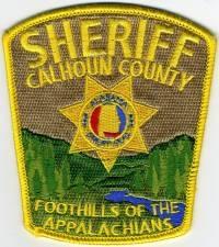 AL,A,Calhoun County Sheriff002