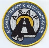 AL,AA,Alabama Service and Assistance Patrol001
