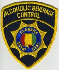 AL,AA,Alcoholic Beverage Control001
