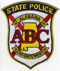 AL,AA,Alcoholic Beverage Control002