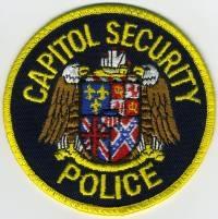 AL,AA,Capitol Police001