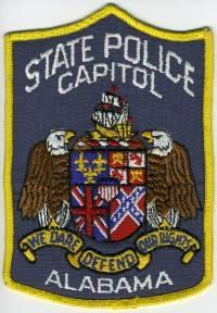 AL,AA,Capitol Police002