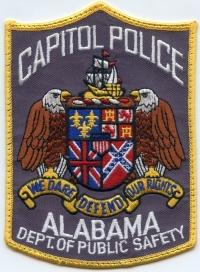 AL,AA,Capitol Police003