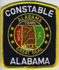 AL,AA,Constable001