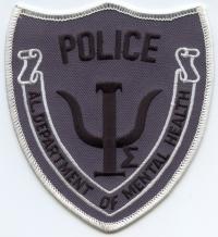 AL,AA,Department of mental Health Police002