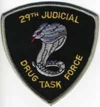 AL,AA,Drug Task Force 29th Judicial Circuit001