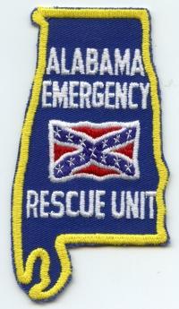 AL,AA,Emergency Rescue Unit001