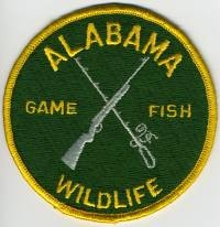 AL,AA,Game and Fish001