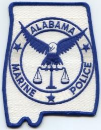 AL,AA,Marine Police005