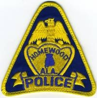TRADE,AL,Homewood Police001