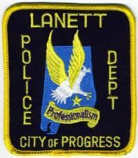 TRADE,AL,Lanett Police001