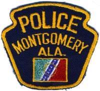 TRADE,AL,Montgomery Police001