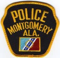 TRADE,AL,Montgomery Police002