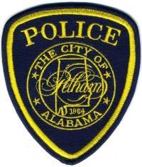 TRADE,AL,Pelham Police002