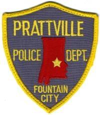 TRADE,AL,Prattville Police001