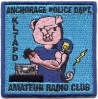 AKAnchorage-Police-Amateur-Radio-Club001