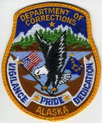 AK,AA,Dept of Corrections001