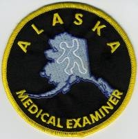 AK,AA,Medical Examiner001