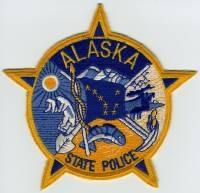AK,AA,State Police001