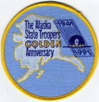 AK,AA,State Troopers Anniversary001
