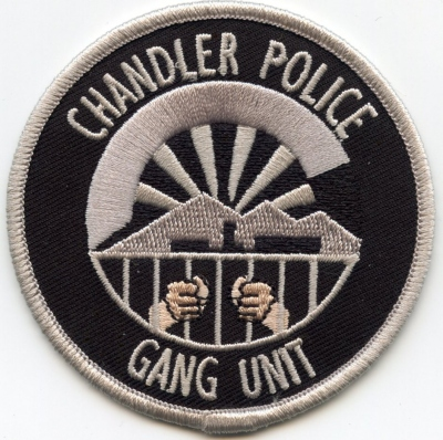 AZChandler-Police-Gang-Unit001