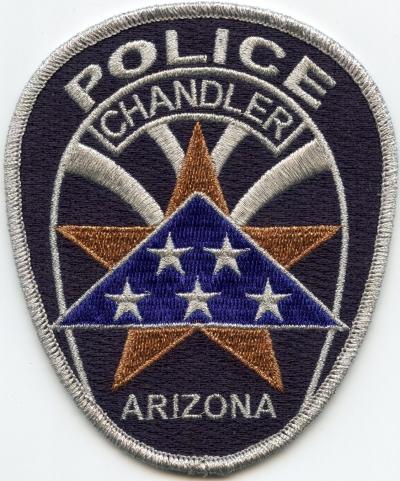 AZChandler-Police-Honor-Guard001