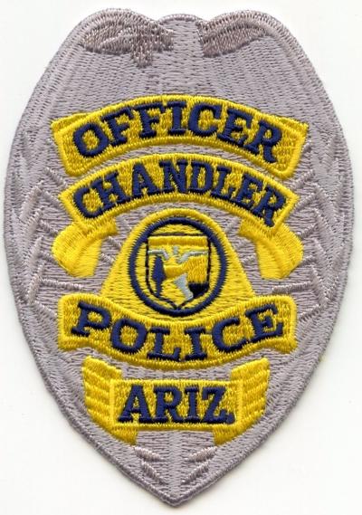 AZChandler-Police-Officer001