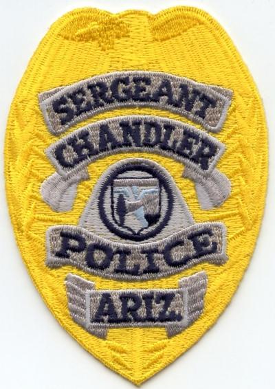 AZChandler-Police-Sergeant001