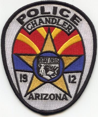 AZChandler-Police005