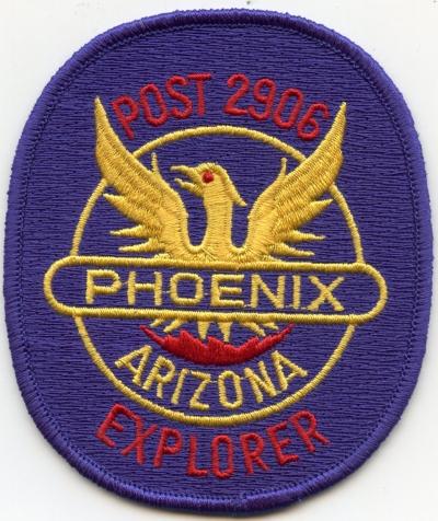 AZPhoenix-Police-Explorer002