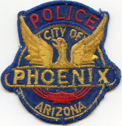 AZPhoenix-Police003