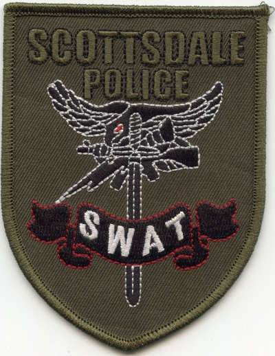 AZScottsdale-Police-SWAT002