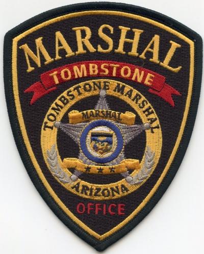 AZTombstone-Marshal005