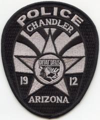 AZChandler-Police006