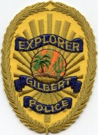 AZGilbert-Police-Explorer001
