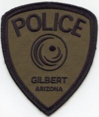 AZGilbert-Police005