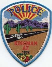 AZKingman-Police002