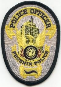 AZPhoenix-Police-Officer001